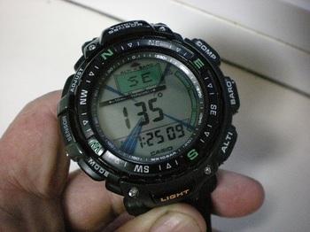 DSCN4541.JPG